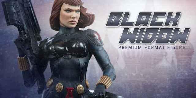 Black-Widow-Premium-Format-Figure