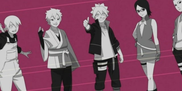 Boruto-Naruto-Next-Generations