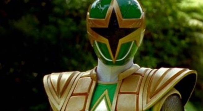 Cameron-Green-Samurai-Ninja-Storm