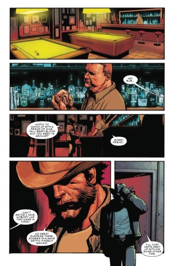 Captain-America-697-Logan-Spoiler