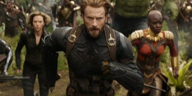 Captain-America-Chris-Evans-Nomad-Rumors