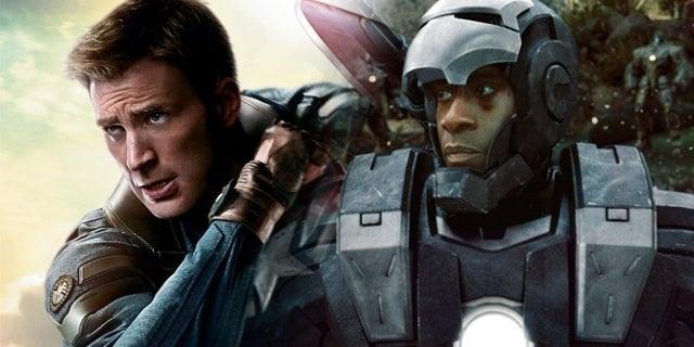 Captain-America-War-Machine-Chris-Evans-Don-Cheadle-NFL-Fantasy