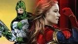 Captain-Marvel-Kree