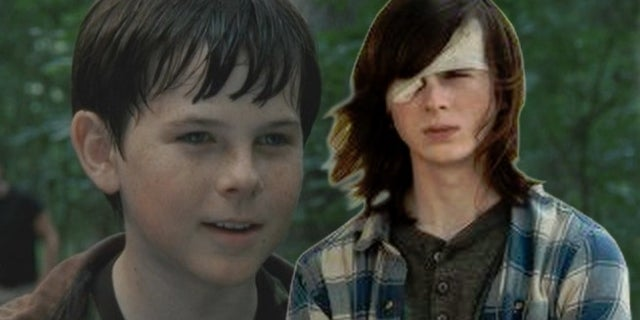 Carl_Survives