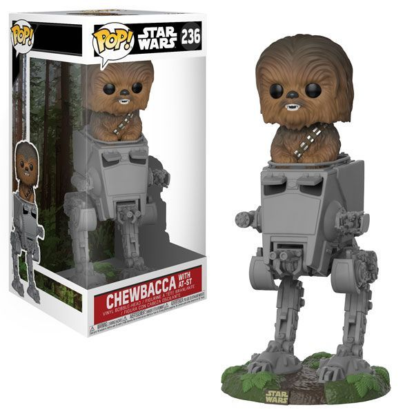 chewbacca-at-st-funko
