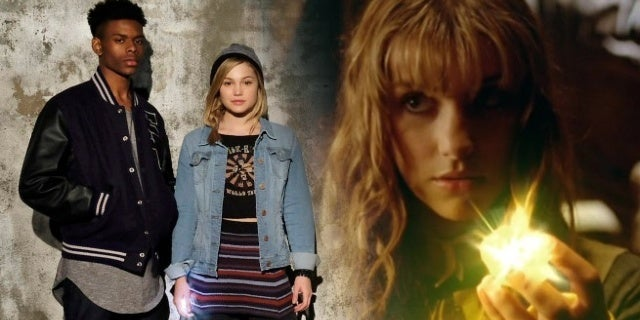 Cloak-And-Dagger-Power-Rangers-Emma-Lahana