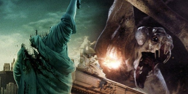Cloverfield-Hidden-Message