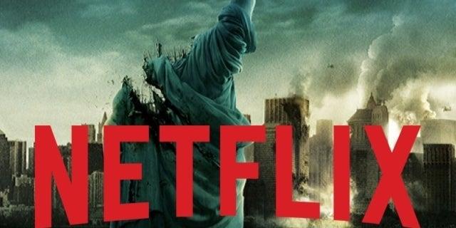 Cloverfield-Netflix