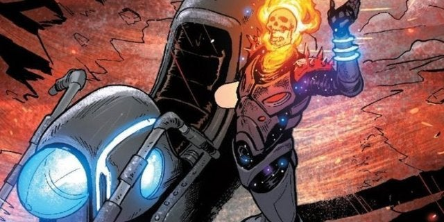 cosmic-ghost-rider-1061030
