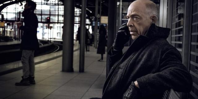 counterpart jk simmons header