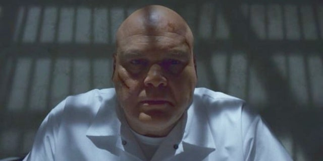 daredevil-season-3-photos-wilson-fisk-trial