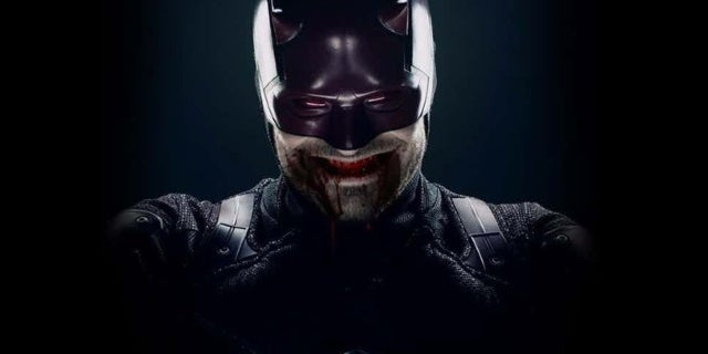 daredevil-season-3-set-photos