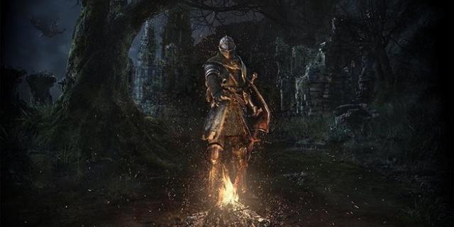 dark-souls-remastered-top