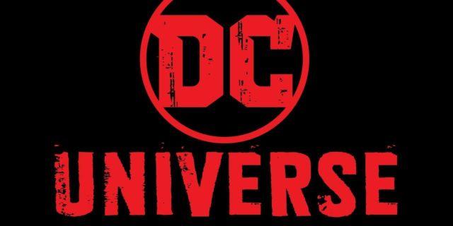 DC Announces New John Ridley Project