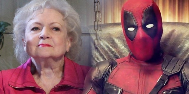 Deadpool-Betty-White-Birthday