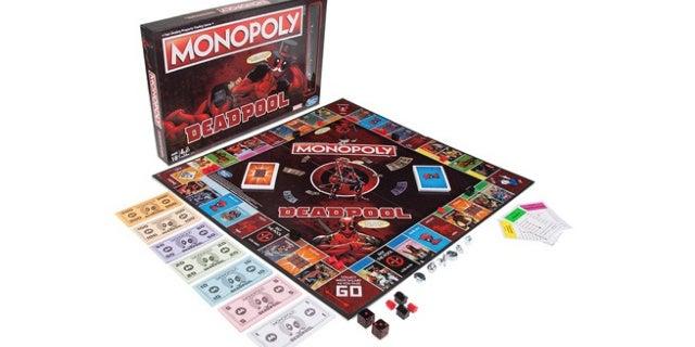 deadpool-monopoly