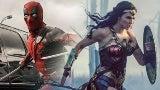 Deadpool-Wonder-Woman-Gail-Simone-Story