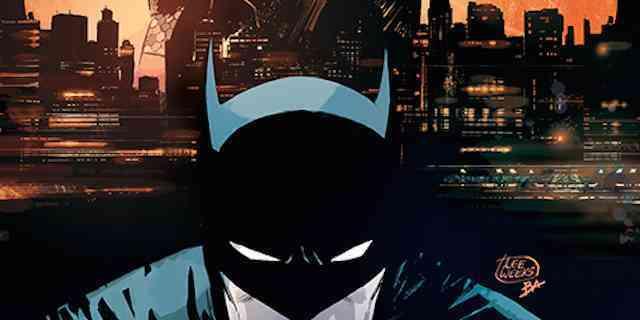 deathstroke-vs-batman