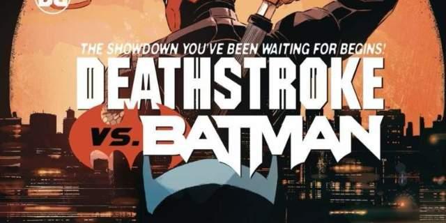 deathstroke-vs-batman-comic-announced
