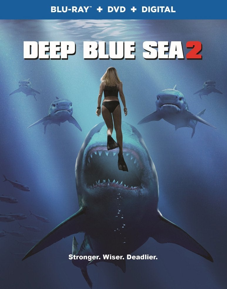 DeepBlueSea2_BDCombo_2D