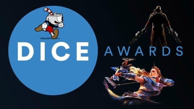 dice-awards-1074153.jpeg