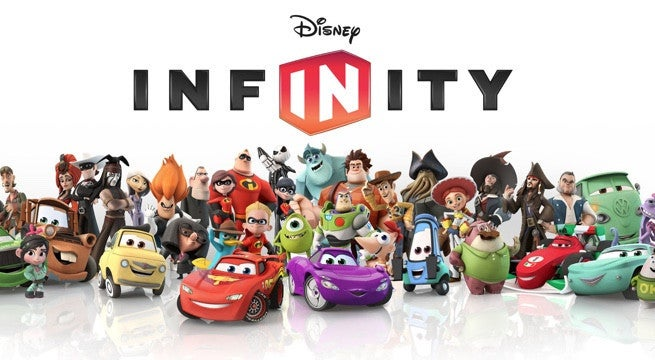 disney-infinity-top