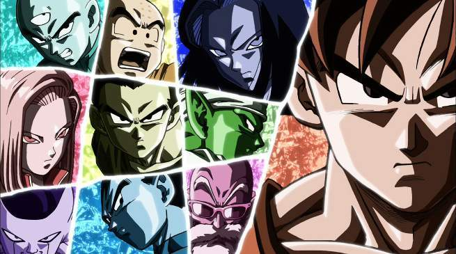 Dragon Ball Super How Univere 7 Can Win Tournament Of Power