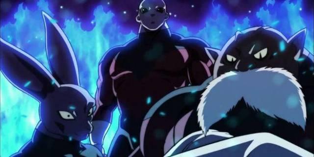 Dragon-Ball-Super-U11