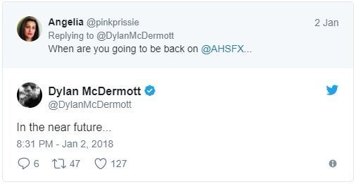 dylan mcdermott american horror story return