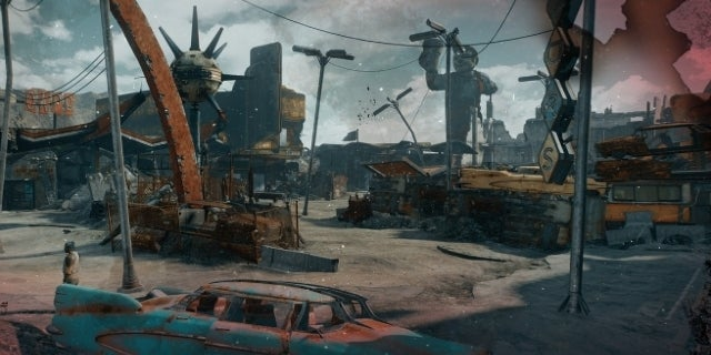 fallout-3-mod-capital-wasteland