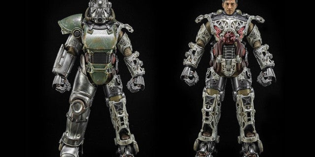 fallout-t51-power-armor-figure