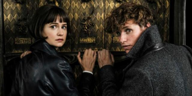 fantastic beasts 2 header