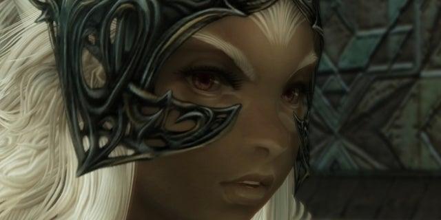 final-fantasy-xii-fran