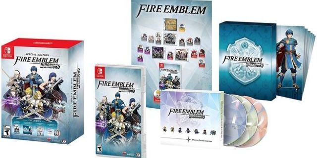fire-emblem-warriors-special-edition-switch