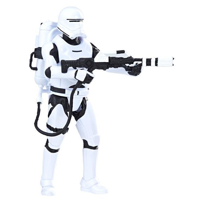 flame-trooper-force-link