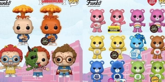 funko-care-bears-and-garbage-pail-kids