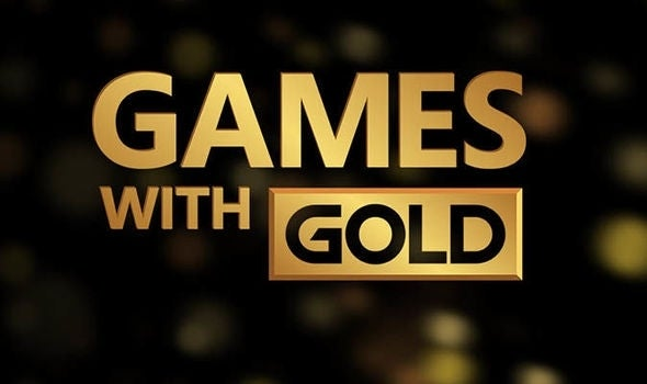 February 2018's Xbox Games With Gold Include Shadow Warrior And Split/Second