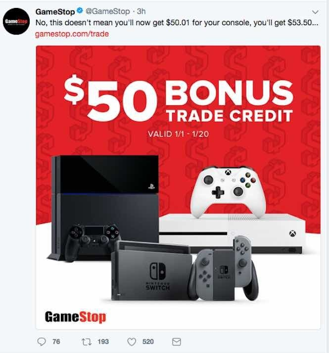 Gamestop Fellow Kids 3
