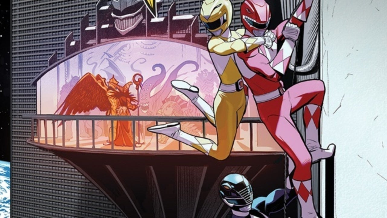 Go-Go-Power-Rangers-6-Cover-Header