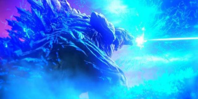 godzilla-planet-of-the-monsters-netflix