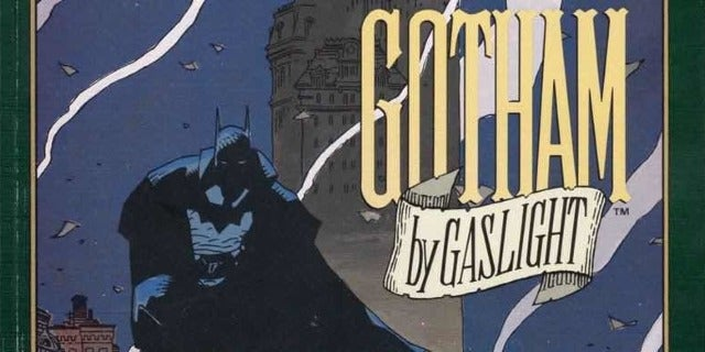 gotham_by_gaslight_cover_header