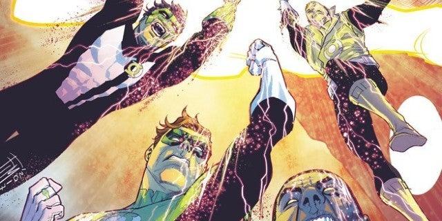Green-Lantern-Return-Of-Guardians