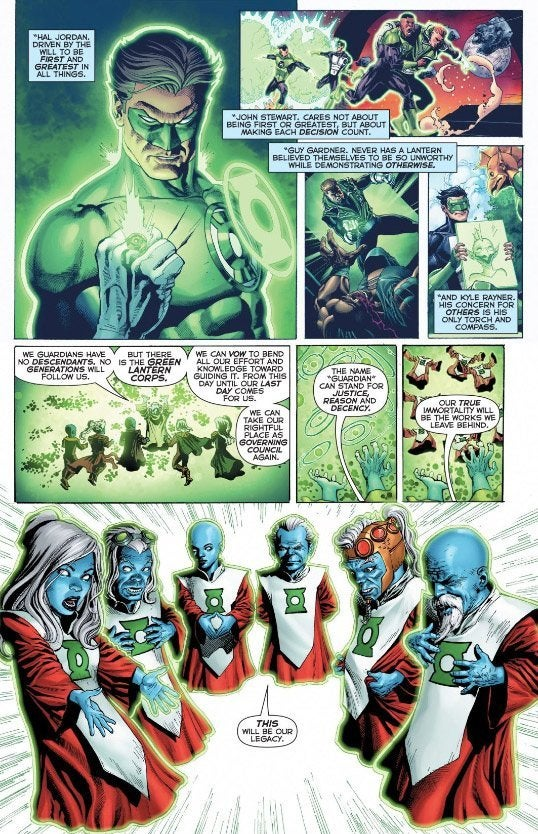 Green-Lantern-Return-Of-Guardians-2