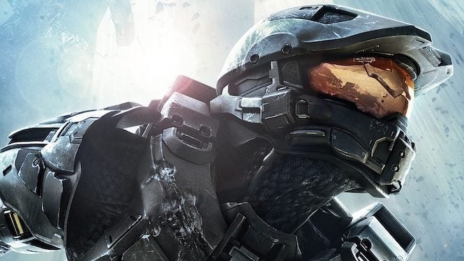 Don't Expect Halo 6 To Come Out This Year