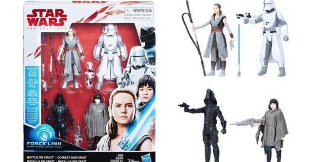 hasbro-crait-force-link-set