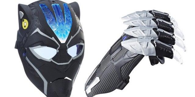 hasbro-vibranium-black-panther-gear