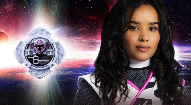 Hayley-Ninja-Steel-Power-Rangers