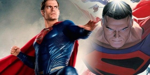 Henry-Cavill-Superman-Kingdom-Come-Header