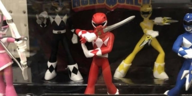 Hero-World-Power-Rangers