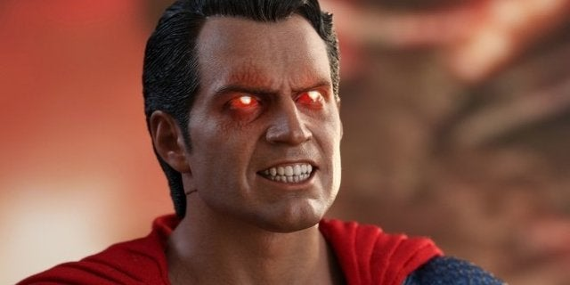 hot-toys-justice-league-superman-top